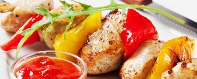 Jerusalem-Grill-Chicken-Skewers