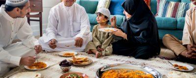 Benefits of a Halal Diet